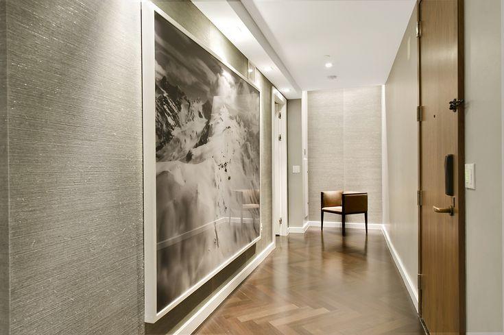Foyer Apartments Clapham South : Pinterest the world s catalog of ideas