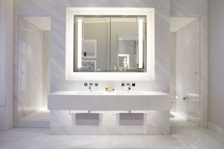 Helen green interior architecture google search for Bathroom designs 6 x 4