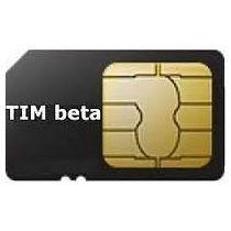 Convite Tim_beta/ Migração / 10 Gb De Net