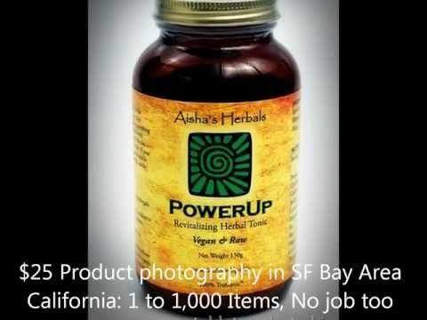 http://www.tabletopphoto.biz/%e4%ba%a7%e5%93%81%e6%91%84%e5%bd%b1/sunnyvale-product-photographers/