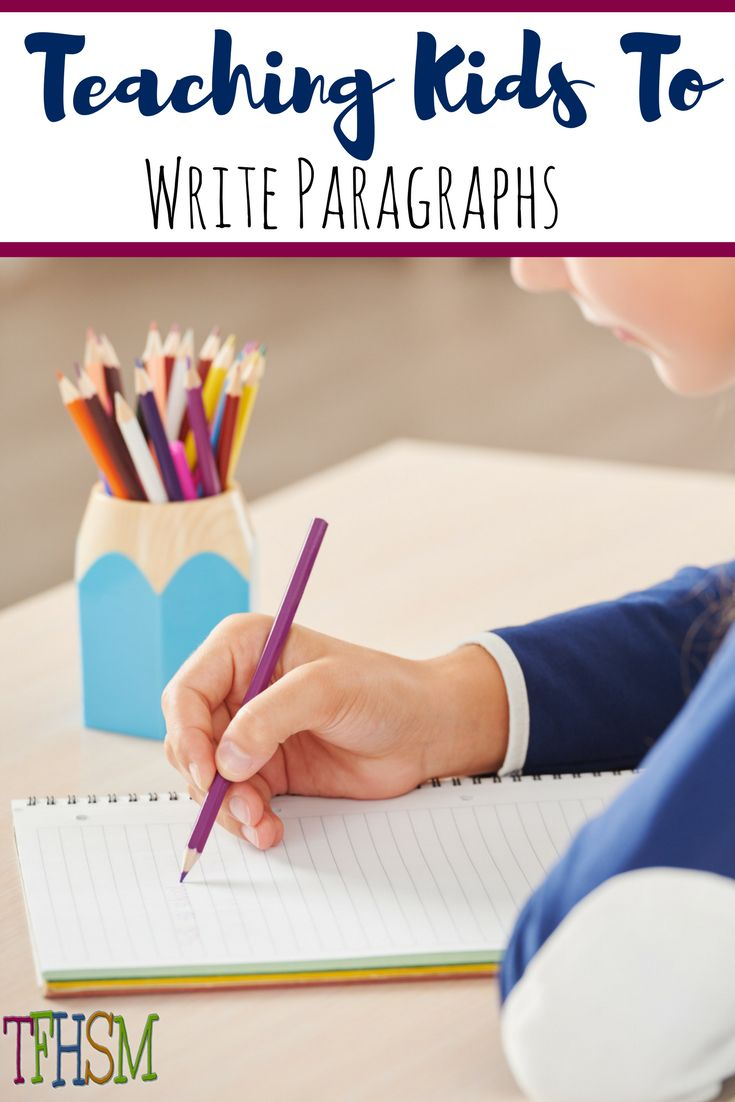 teach writing Wondering how to teach writing as part of your homeschool teaching handwriting can be fun and relaxed check out my tips.