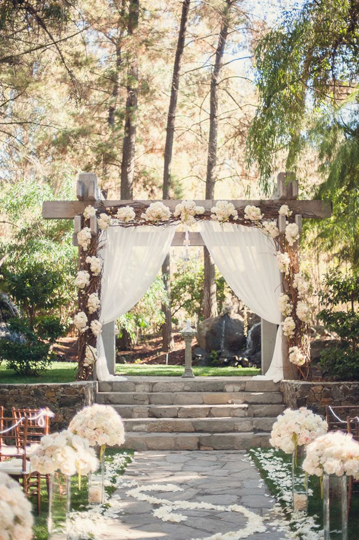 17 Best Images About Orange County Weddings On Pinterest