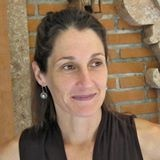 {Healers Market}: Sarah Walton of Art of Life Hands on Healing will be offering Shiatsu and Core Pattern Karmic Readings at the Healers Market on Sunday, June 2 from 3:00 to 6:00 at Main Fitness. Be sure to arrive early to sign up so see Sarah!  www.rejuvenationroom.ca