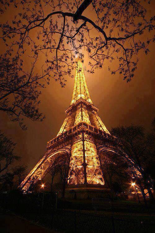 Love pics of the eiffel tower think it is so cool esp at for Places to stay near eiffel tower