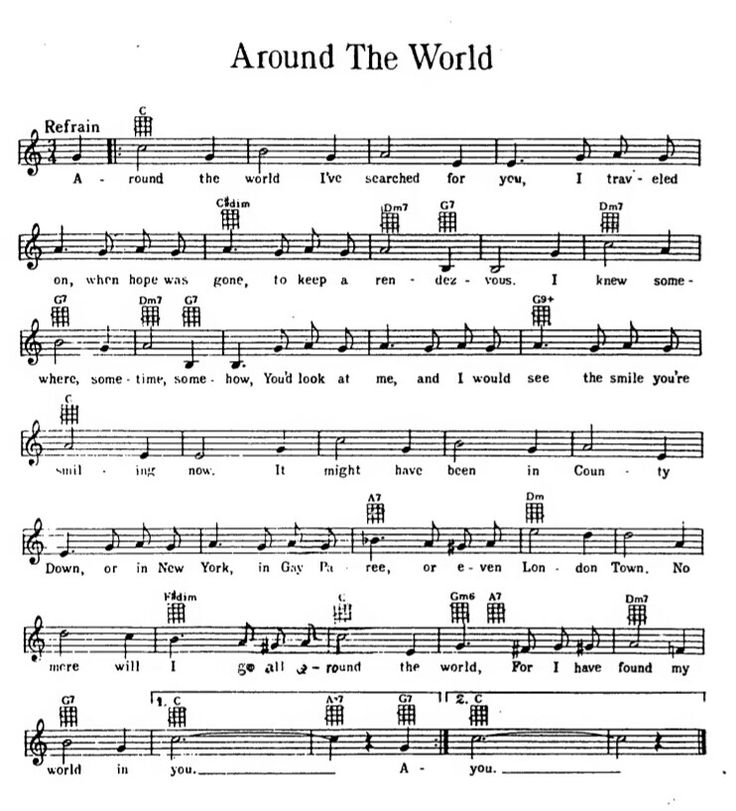 Valerie Lyrics And Piano Notes: 2549 Best Images About Sheet Music, Lyrics, Cords On