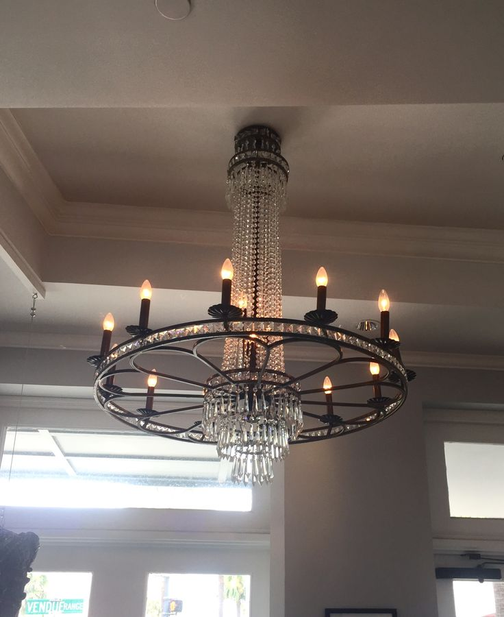 278 Best Images About Chandeliers On Pinterest: 25+ Best Ideas About Unique Chandelier On Pinterest