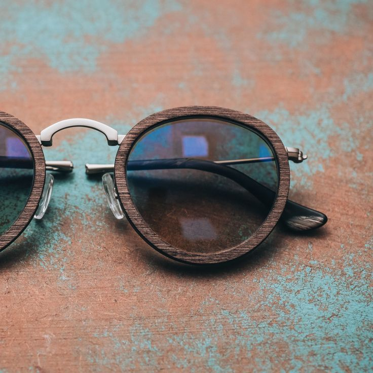 essayer des lunettes en ligne krys
