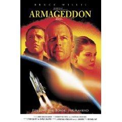 Armageddon bruce-willis-movies-i-own