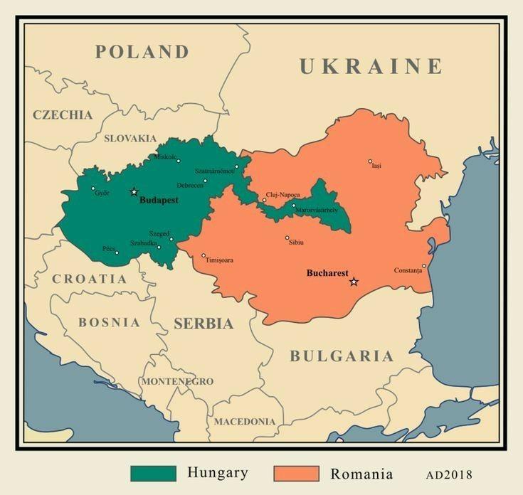 Pin Von Eva W Auf Landkarten Illustrierte Karten Landkarte Und