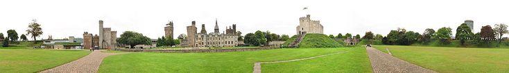 Cardiff - Wikipedia, the free encyclopedia