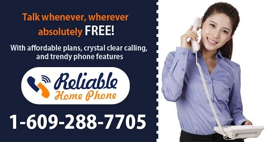 #Enjoy #unlimited #international calls from your home phone  to more than 60 countries. with a plan that lets you make and receive calls on your #home #phone Toll Free: +1-888-778-9335, www.reliablehomephone.com