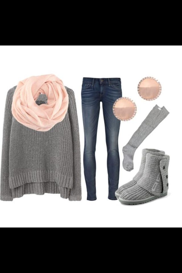 49 best ugg outfits images on pinterest casual outfits