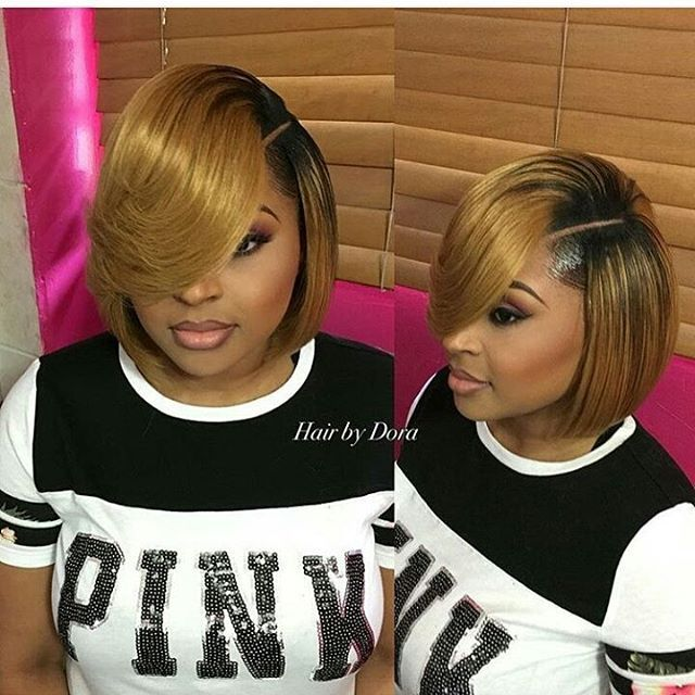 25 unique sew in hairstyles ideas on pinterest sew in weave walk in today from 9 am 2pm get any sew in for only 100 stylish hairstylesblack bob urmus Gallery