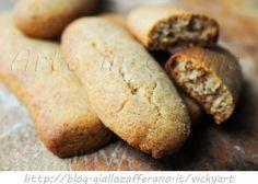 Biscotti integrali al miele senza burro veloci, bimby, ricetta facile, leggera, biscotti senza zucchero, dolci per la dieta, veloci e leggeri, merenda, colazione