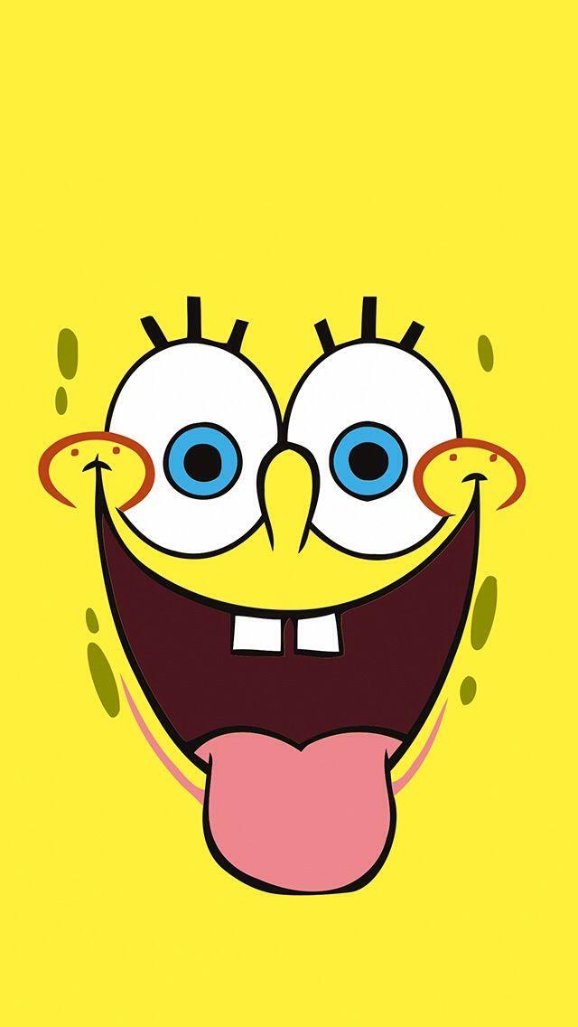 86 best Bobo images on Pinterest | Spongebob, Spongebob ...