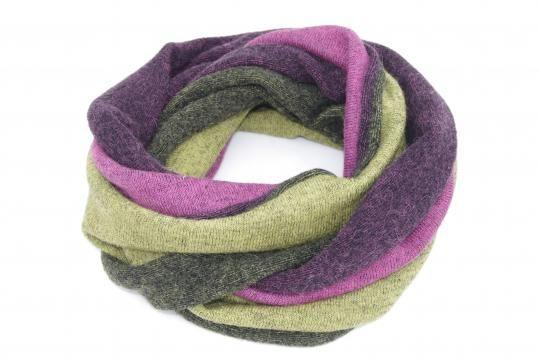 Danish Crafts & Design Association, Sanne Hansen, Christmas Fair #Officinet, #Bredgade 66, #Copenhagen  #Soft #textiles #wool