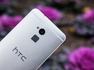 HTC misses analysts' 4Q net income expectations The sale of its stake in Beats Electronics helps the Taiwanese handset maker avoid recording a second-consecutive quarterly loss.