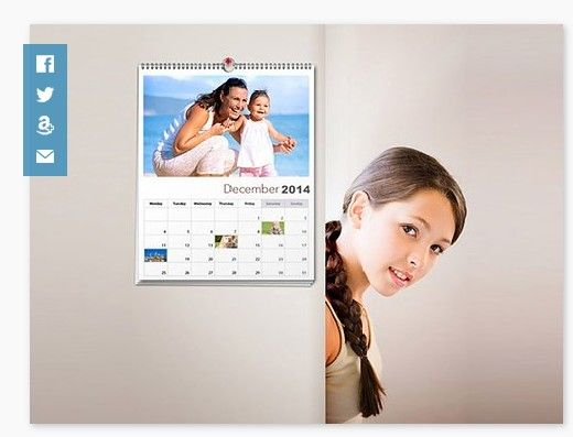 Right now on Amazon Local you can get aCustom Photo Calendar for as low as $9.80 with Free Shipping! Go to ALL DEALS and click on Shopping & Services to find this deal quickly. Save more the more you buy. $12 ($25.98 value) for one 8.5×11 photo calendar $29 ($65.96 value) for three 8.5×11 photo …