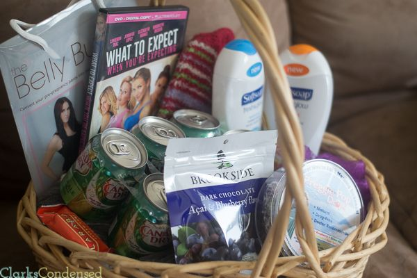 pregnancy-survival-kit (2 of 12)