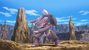 Legendäre Pokémon – PokéWiki