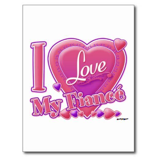 i-love-you-purple-heart