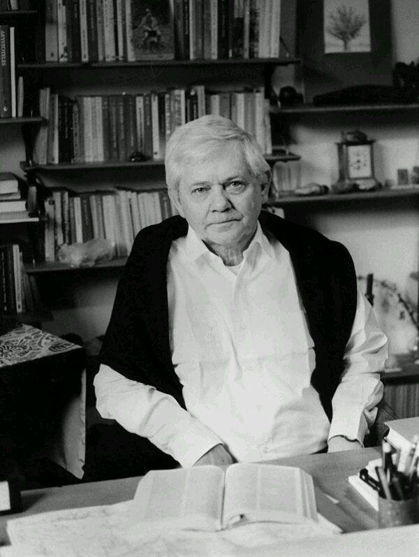Zbigniew Herbert /// Interpretación(es)