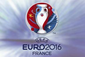 Prediksi Skor Bola Rumania vs Swiss 15 Juni 2016   Prediksi Amburadul