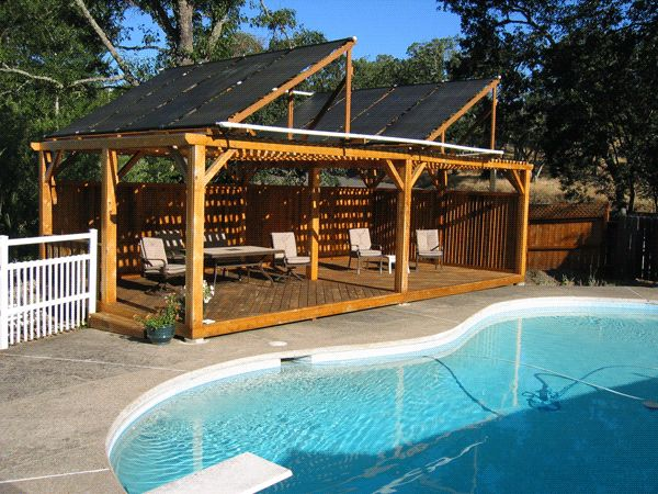 25 Best Ideas About Pool Heater On Pinterest Diy Pool