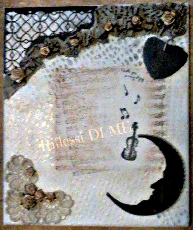 Musica e romanticismo