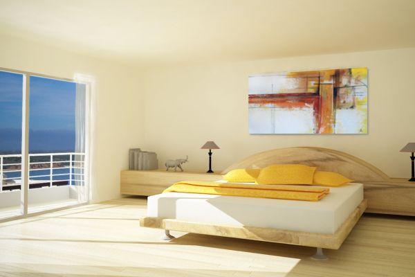 Hangulatos otthonok modern képekkel? Miért is ne! Dobd fel otthonod absztrakt vászonképekkel: www.ovardesign.hu