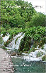 http://www.amazon.com/Domenico-Branca-Path/e/B00G6IQS60