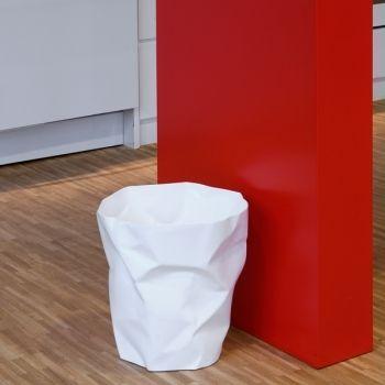 Bin Bin paperikori  Valmistaja: Essey  Design: John Brauer