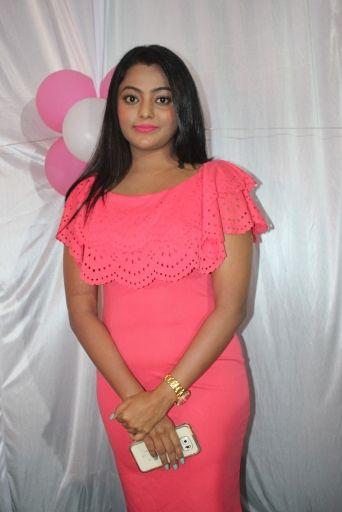 Kajal Yadav Images Kajal Yadav Bhojpuri Actress Hd Wallpaper