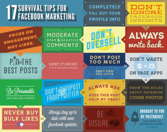 17-Essential-Tips-For-Facebook-Marketing