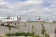 Image result for hargeisa airport 2015