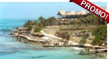 cancun package royal garrafon