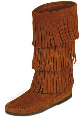 Women's Boots on Sale for $89.95 at The Hippie Shop http://www.seapai
