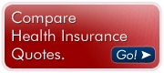 Compare health insurance quotes quickly at www.healthinsurancesort.com
