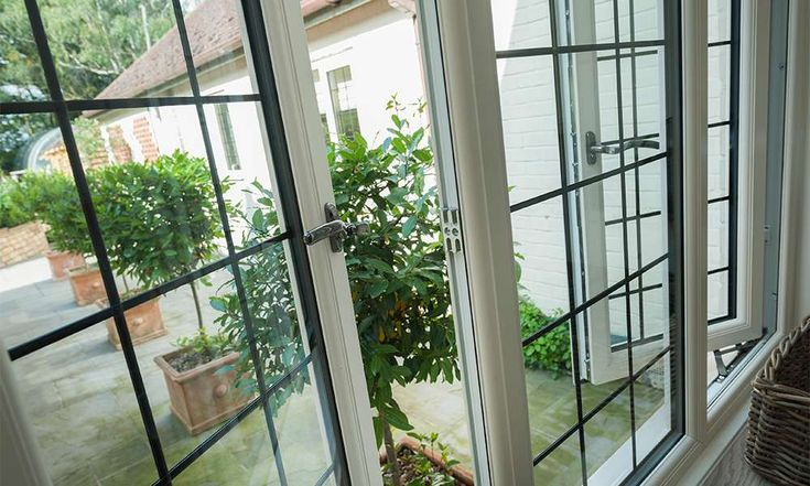 You must install #double #glazing at your home by professional. Because it is all about your home and family security.