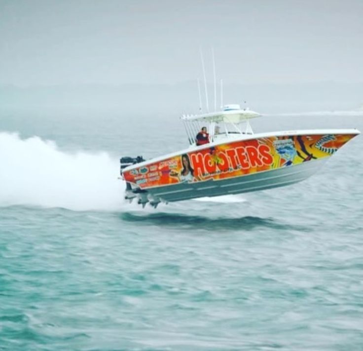 141 best images about racing boats on pinterest boats for Fast fishing boats