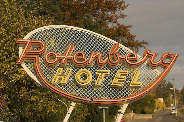 Rotenberg.:
