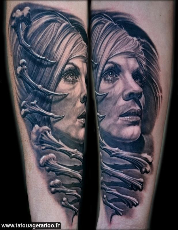 658 best tattoos images on pinterest cool tattoos gorgeous tattoos and incredible tattoos. Black Bedroom Furniture Sets. Home Design Ideas