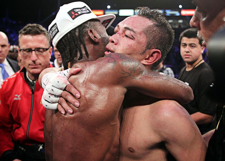 Donaire Walters Betting Odds - image 9