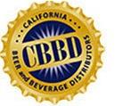 CBBD Logo