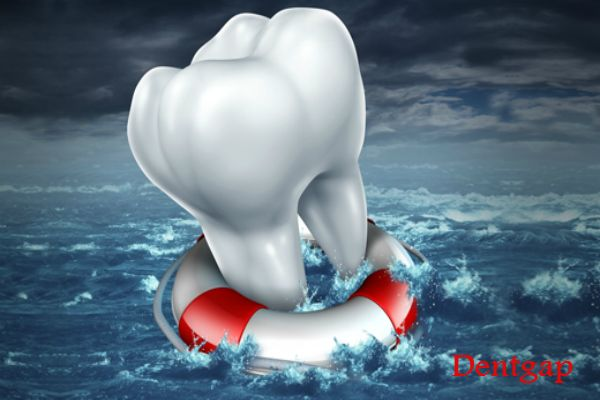 The Benefits of Having Emergency Dental Clinic Services