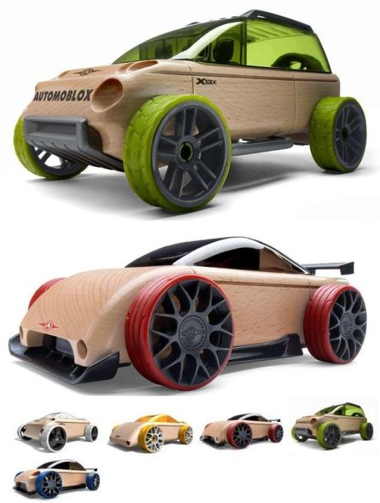 25 best ideas about wooden car on pinterest push toys wooden toys and wooden childrens toys