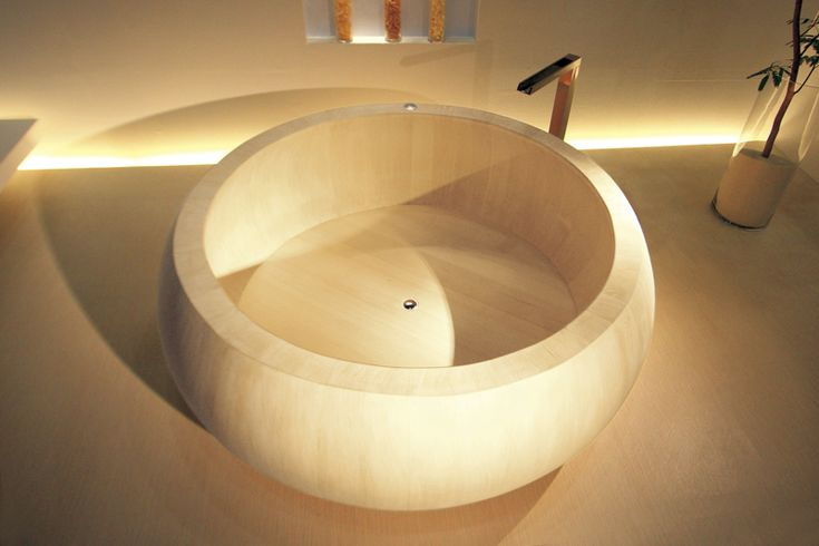 18 best images about relaxation tub on pinterest japanese bath teak and bath tubs - Relaxing japanese bathroom design for ultimate relaxation bath ...