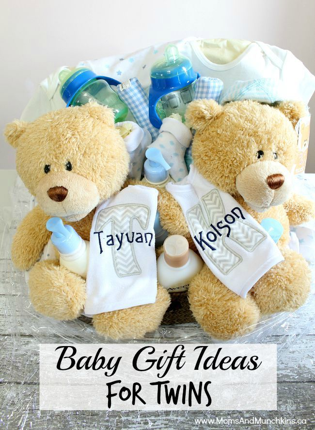 baby gift ideas for twins cute practical baby gift ideas for twins