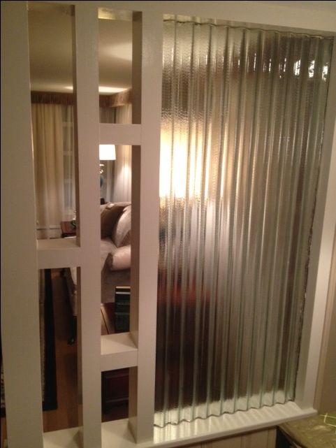 119 Best Images About Mcm Room Dividers On Pinterest Mid