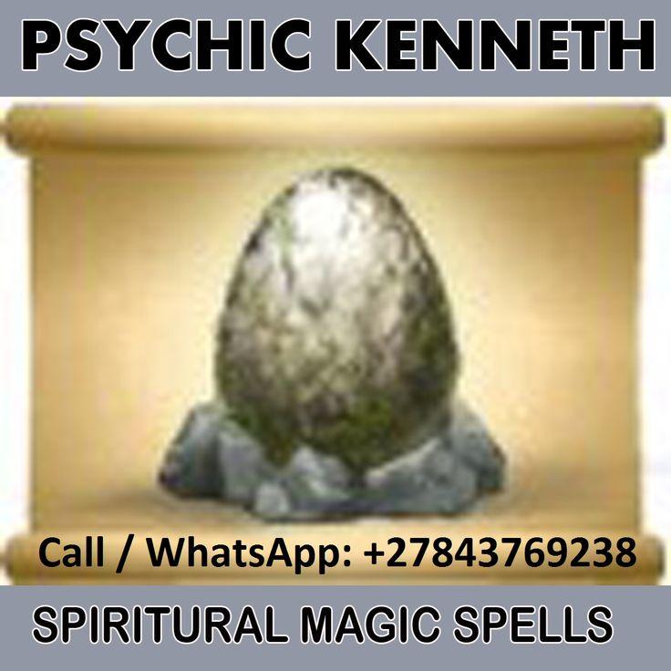 Online Powerful Psychic, Call, WhatsApp: +27843769238